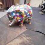 elephant 200 euros